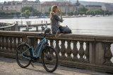 Wo ich bin ist auch mein Bike. Dieser alte Wahlspruch der innerstädtischen Fahrradnutzer gilt natürlich auch für Pedelecs und ihre Besitzer.