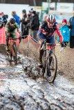 Das Winterhalbjahr ist traditionell die Jahreszeit für den Cyclocross. Der rasante Sport mit langer Geschichte ist heute wieder sehr im Aufwind.