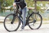 Klassisches Konzept, vielseitig nutzbar: Das Trekking-Bike ist für den Alltag ebenso tauglich wie für den Ausflug oder die Radreise. Bei guter Qualität ein sehr dauerhafter Begleiter.