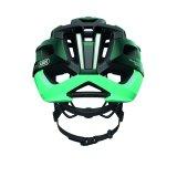 Gute Belüftung und hohe Schutzwirkung zeichnen einen guten Offroad-Helm aus. Auch ein Visier darf nicht fehlen.