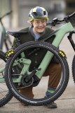 Fahrradfrühling 2021