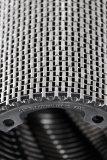 Einmal abgesehen davon, dass man einen speziellen Rahmen benötigt, ist der Riemenantrieb an Rädern mit Nabenschaltung der guten alten Kette klar überlegen.