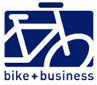 bike + business