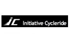 Initiative Cycleride