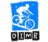 Deutsche Initiative Mountainbike e. V.
