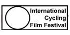 International Cycvling Festival