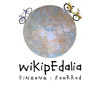 Wikipedalia
