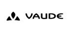 VAUDE Sport GmbH & Co. KG