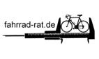 Fahrrad-Rat