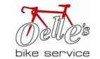 Oelle's Bikeservice