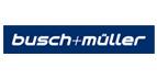 Busch und Müller