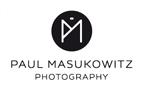 Paul Masukowitz