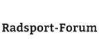 Radsport Forum