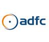 ADFC e.V.