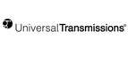 Universal transmissions GMBH