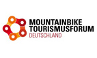 Mountainbike Tourismusforum
