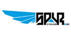 Spyr Cycles – Individueller Laufradbau