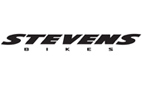 Stevens Vertriebs GmbH