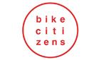 BikeCityGuide Apps GmbH