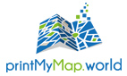 printMyMap